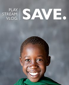 Play.Stream.Vlog.Save.